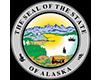 logo-state-of-alaska