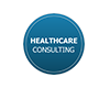 HealthcareConsulting