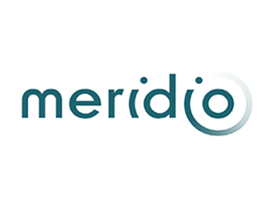 Meridio-logo-color