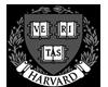 logo-harvard