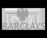 logo-barclays