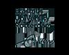 logo-erasmusNL-grey
