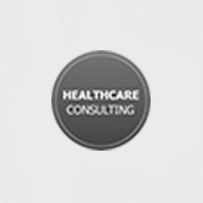 healthcare-consulting-logo