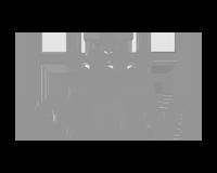 logo-klm