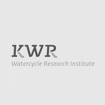 logo-kwr-grey-back