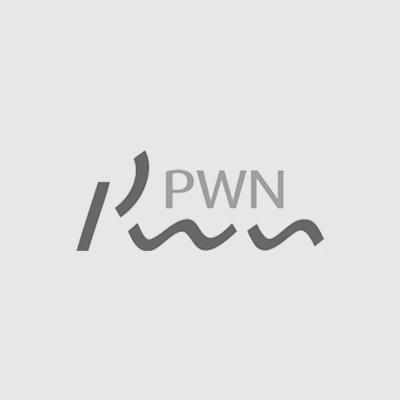 logo-pwn-grey-back