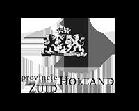 logo-provincie-zuid-holland