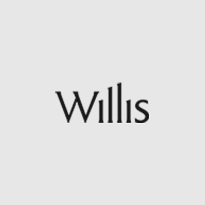 Willis migration to SharePoint