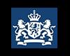 dutch-government-logo