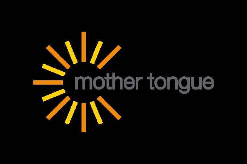 LocHub Marketlace Mother Tongue