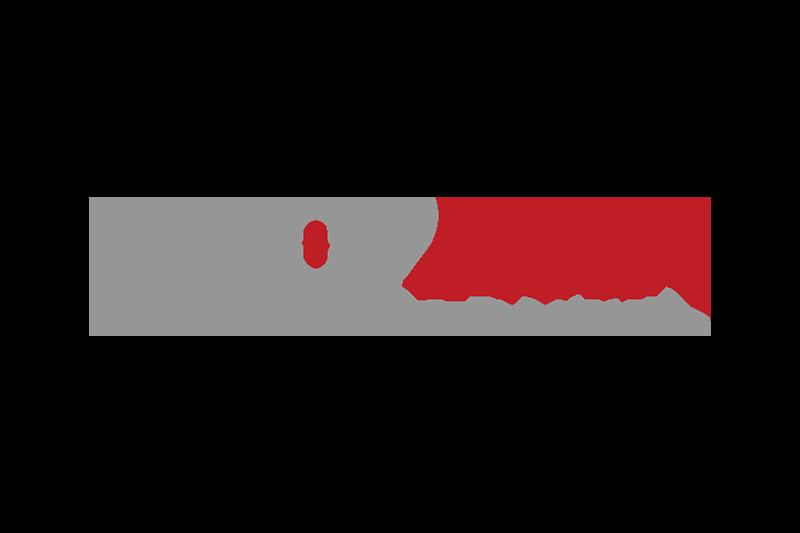 LocHub Marketplace 1-Stop Asia