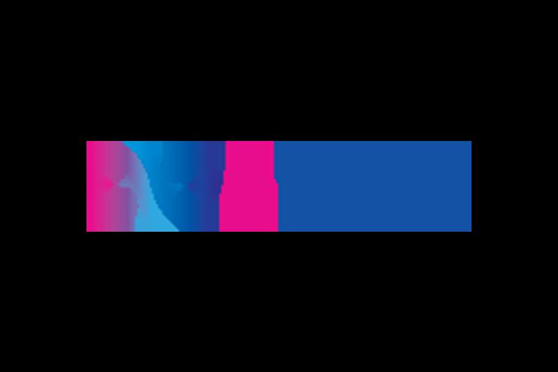 LocHub Marketplace AB Translations