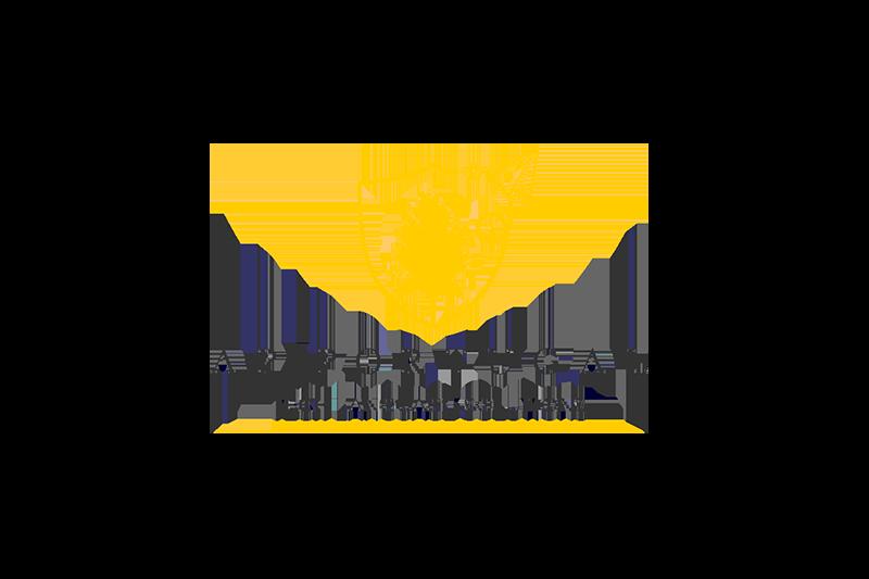 LocHub Marketplace AP Portugal