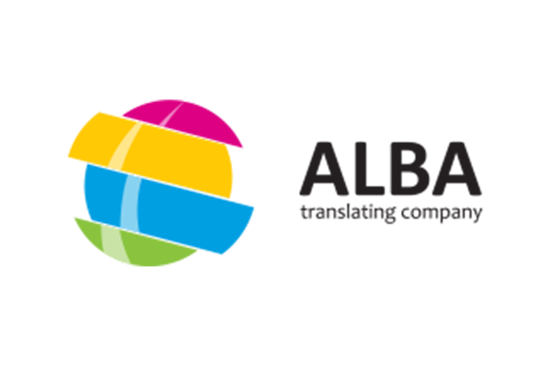 LocHub Marketplace Albla Translating Agency