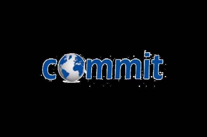 LocHub Marketplace Commit Global