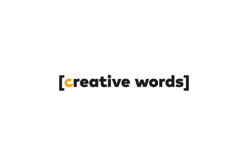 LocHub Marketplace Creative Words