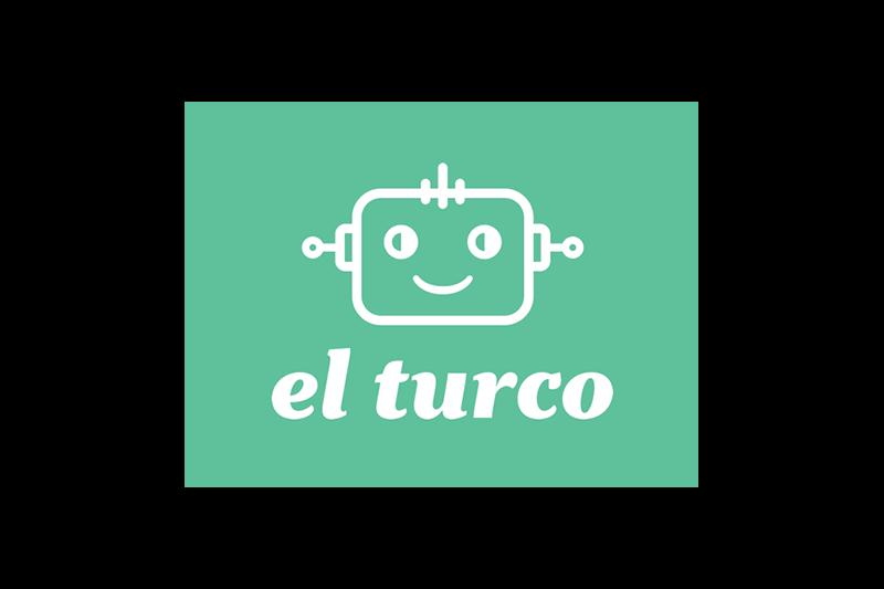 LocHub Marketplace El Turco