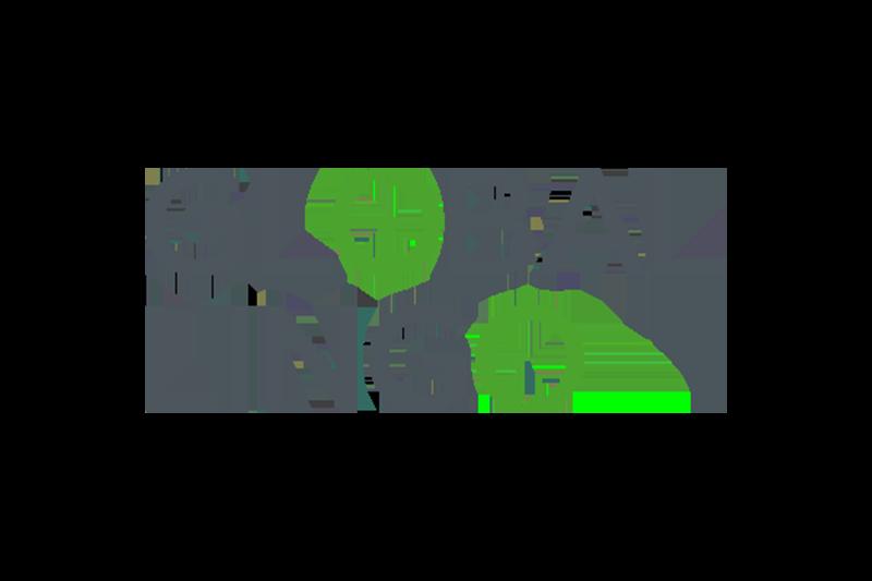 LocHub Marketplace Global Lingo