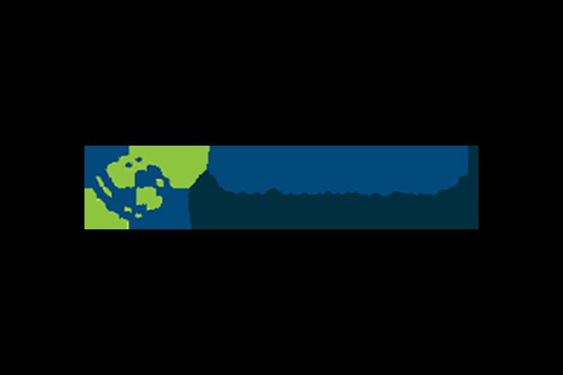 LocHub Marketplace KL Translations