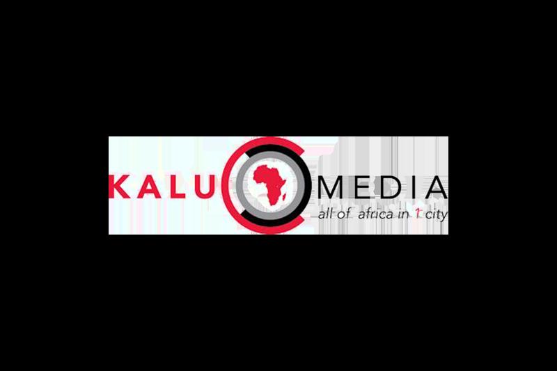 LocHub Marketplace Kalu Media