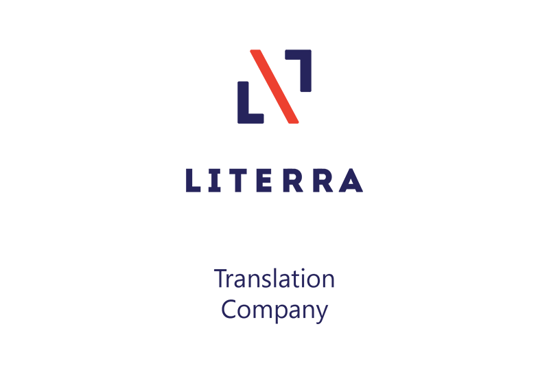 LocHub Marketplace Literra Translation Company