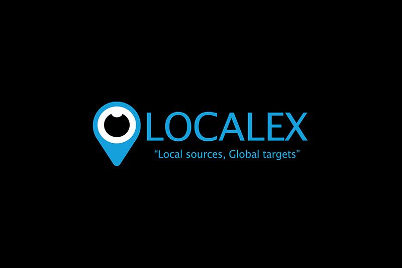 LocHub Marketplace Localex