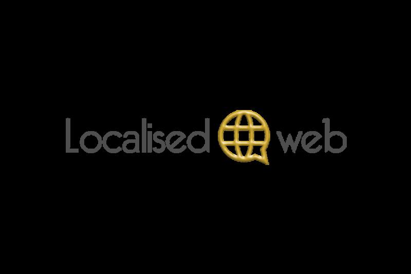 LocHub Marketplace Localised Web
