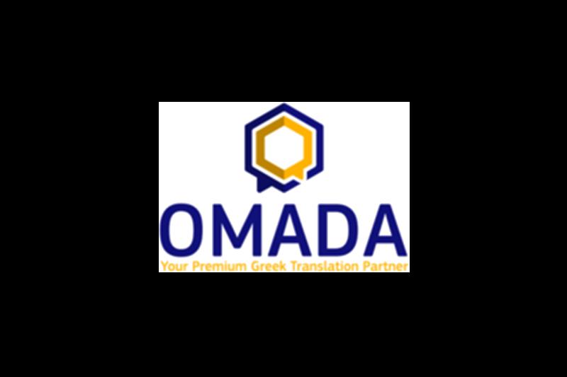 LocHub Marketplace OMADA