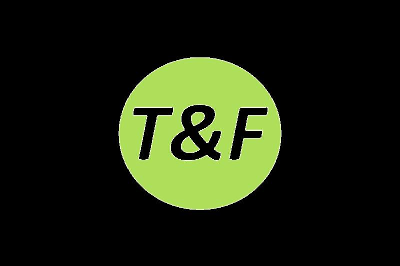 LocHub Marketplace T&F