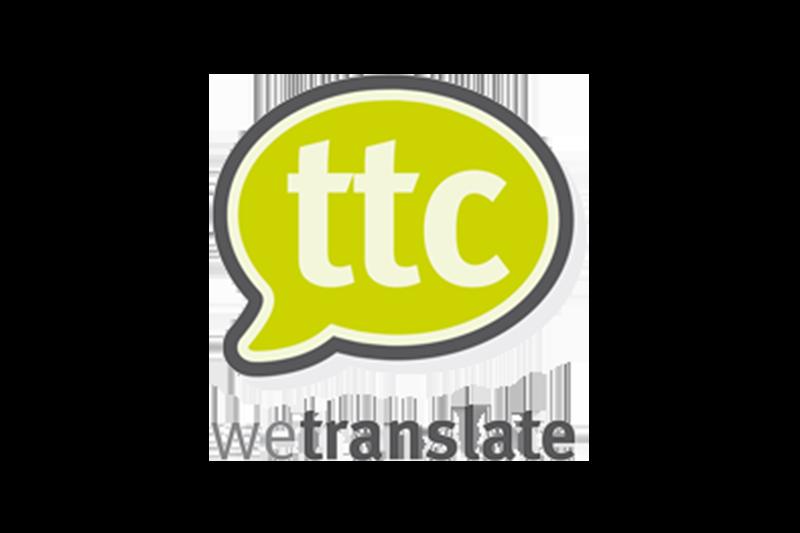 LocHub Marketplace TTC wetranslate