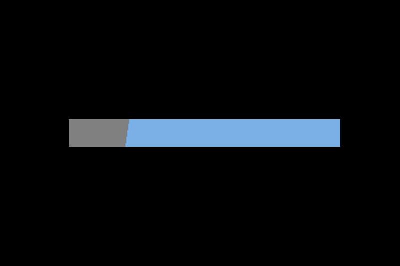 LocHub Marketplace TW Languages