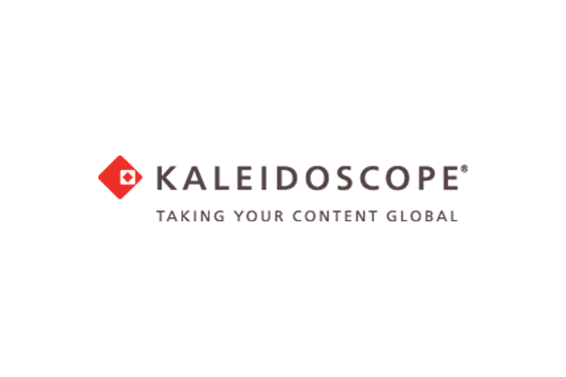 Lochub Marketplace Kaleidoscope