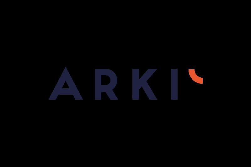 Lochub Marketplace Arkì Business Translations
