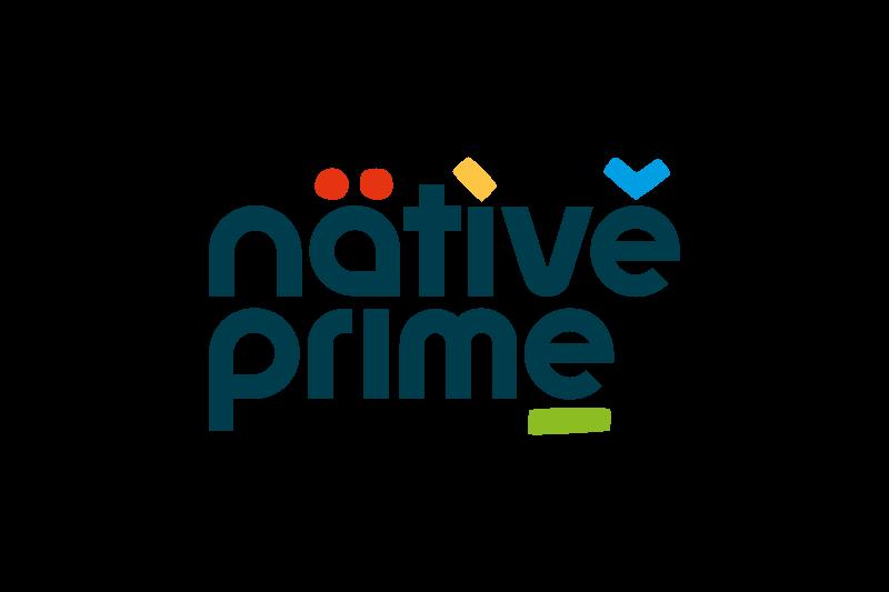 Lochub Marketplace Native Prime