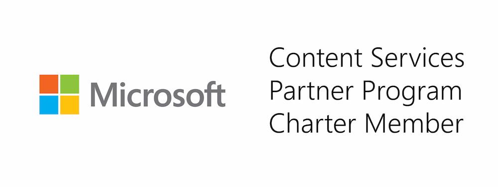 Microsoft Content Serv Charter Member White_4000x1500
