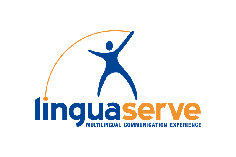 Translation Marketplace Linguaserve Technical Solutions
