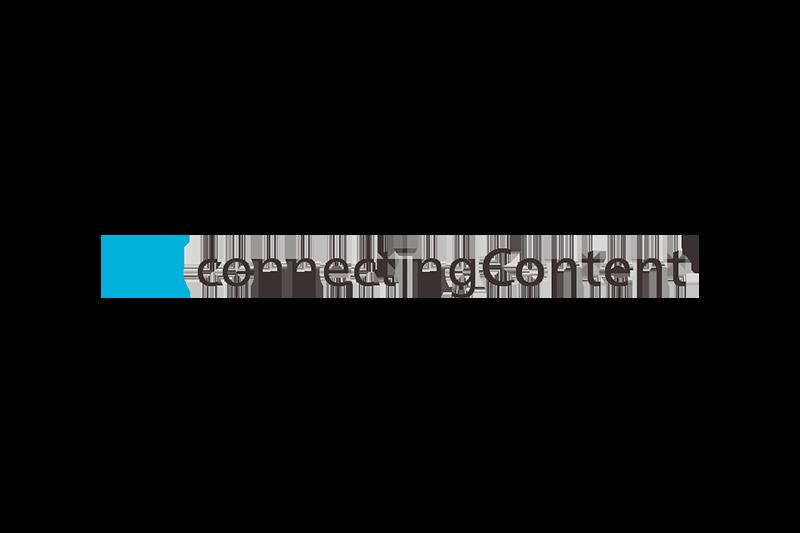lochub Marketplace ConnectingContent