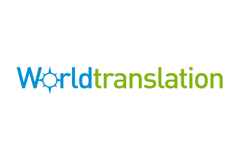 logo-Worldtranslation
