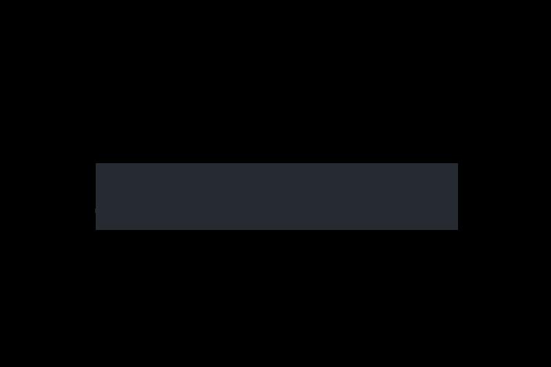 logo-lingoowl