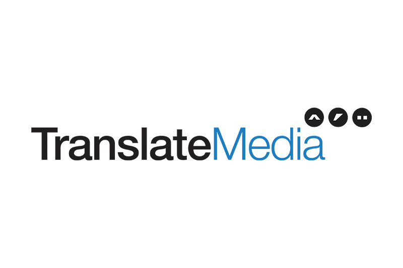 logo-translatemedia