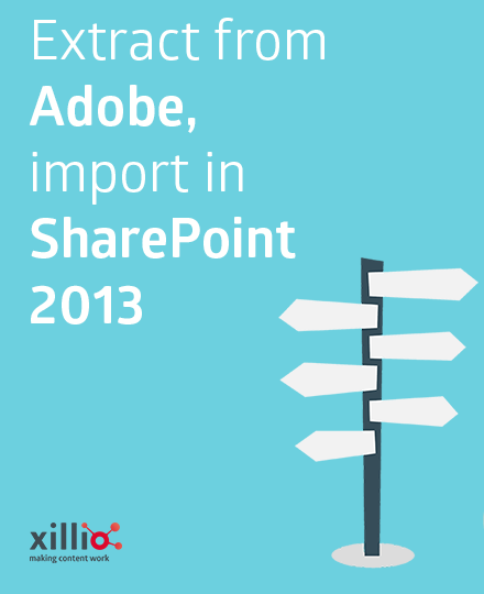 Adobe_to_SP2013.png