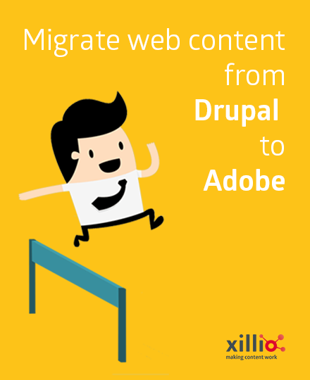 Migrate_Drupal_to_Adobe.png