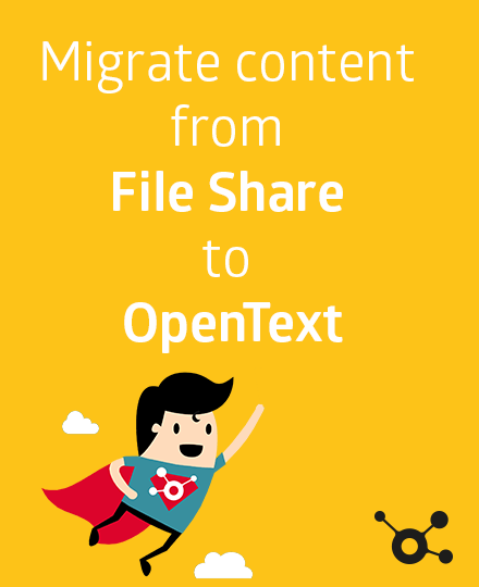 Fileshare_to_OpenText.png