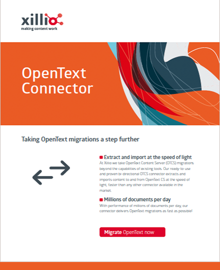 Flyer_OpenText_connector.png