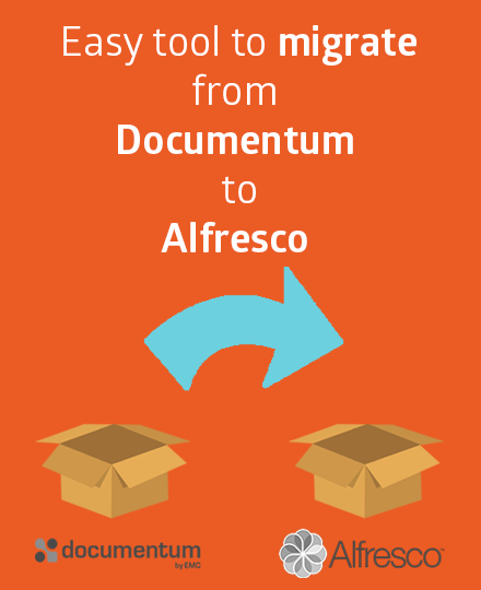Migrate Documentum to Alfresco.png