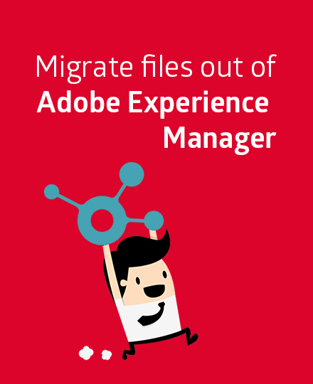 Migrate_files_out_Adobe_Experiece_Manager.png
