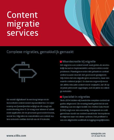 Migratie-services.png