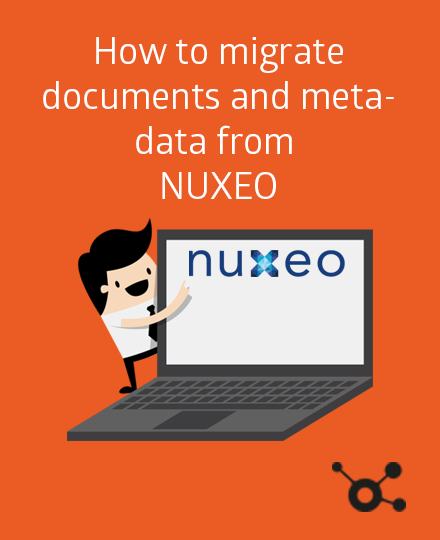 Nuxeo export connector.png