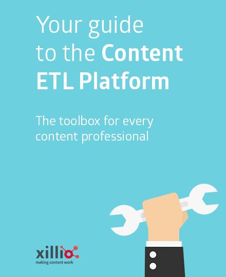 ETL Platform_Guide.png