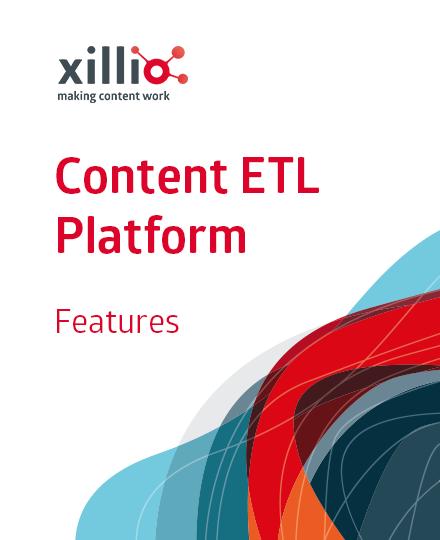 Platform_features.png